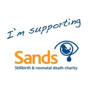 Sands (Stillbirth and Neonatal Death Charity)
