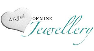 Angel of Mine Jewellery