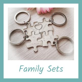 Family Sets
